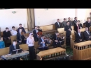 МХО_МСЦ_ЕХБ_Ансамбль_Е.Н.Пушкова_08_02_2015_БЕЛОРЕЧЕНСКE