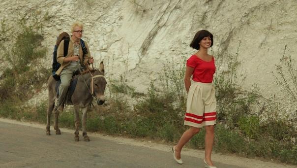 Худшие Российские фильмы К сожалению, качество отечественных фильмов оставляет желать лучшего, и это, несмотря на то, что сценаристы и режиссеры все чаще пытаются обращаться к любимым советским