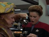 Star Trek Voyager - Neelix's