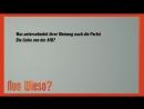 Eure Fragen- Prof- Max Otte antwortet – NuoWieso- -2