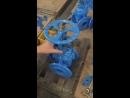 Testing torque