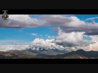 Nicola Maddaloni - 🎧Little Things🎧 (Original Mix)