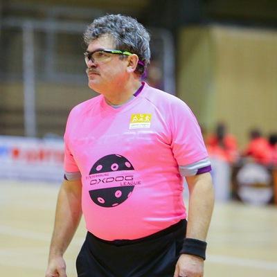Олег Юрьев
