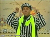 Я и ДЛШ Люкс Море водки Вячеслав Гуливицкий
