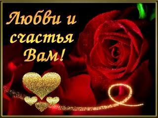 Doc430701505_460538241.mp4