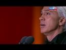 56 лет со дня рождения Дмитрия Хворостовского