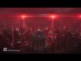 Трейлер 4 сезона №2 12 Обезьян 12 Monkeys Season 4