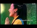 Tibetan song Bod La Dro བོད་ལ་འགྲོ།