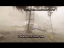 Сектор Газа.Авиудар ВВС Израиля по бригаде скорой помощи