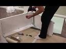 Туалетный столик от компании Зеркало мечта