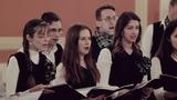 Benjamin Britten - Five Flower Songs op. 47
