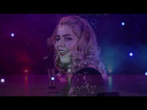 Мария Яремчук - Тебе я знайду(cover)