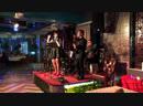 Ульяна Егерь и гр. «Night City Band»