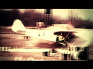 SAXON Battering Ram Official Video mp4