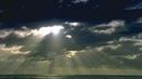Плоская Земля -по Солнечным лучам в свете эффекта перспективы