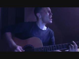 Илья дуркин - love of my life (cover queen)