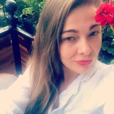 Елена Лелеко