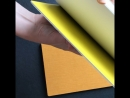 Светины блокноты