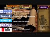Warcraft 2 Divide &amp Conquer 2vs2 $100 Tournament