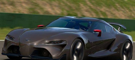 3D auto models and programms | VK
