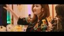 🔥 Таджикская свадьба Студия ASKAR PRO 🔥