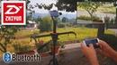 Zhiyun Smooth Q Remote Control Bluetooth