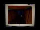 Maddy MURK ПК из 90-х Сокет 7 + 3DFX Voodoo 3 Комп за 300 рублей ЧАСТЬ 2