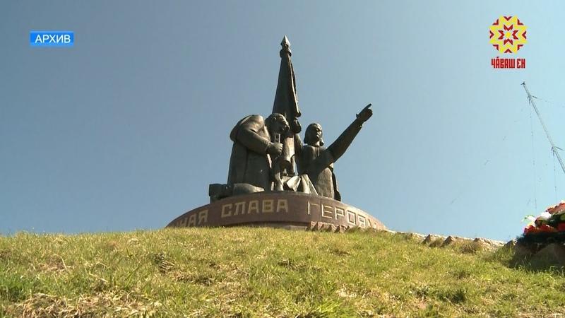 Чебоксарские депутаты выбрали нового почетного гражданина г. Чебоксары