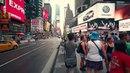 Postcards - New York 07