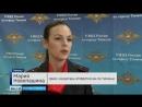 Сантехник-мошенник украл у тюменской пенсионерки 60 тысяч рублей