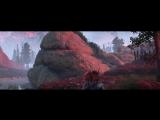 [itpedia] ОБЗОР Horizon: Zero Dawn