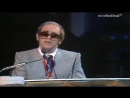 Elton John - Sorry Seems To Be The Hardest Word (Live At The Channel EinsFestival 1976)