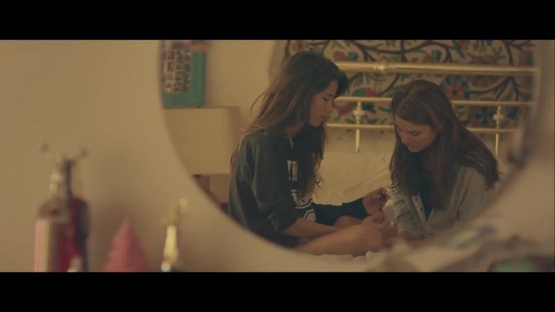 Hayley Kiyoko - Girls Like Girls.mp4