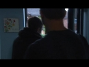 Hollyoaks episode 1.3478 (2012-11-21)
