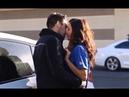 Как поцеловать девушку работающий в Макдоналдс Лучший Развод на поцелуи 2019 Поцелуй Пранк