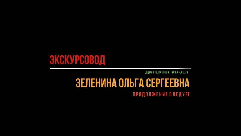 Акулов Филипп Егорович Бузуем братцы!