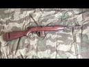 Обзор МПК Винчестер М1 Карбайн / Winchester M1 Carbine Review