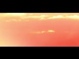 Kalmah - Blood Ran Cold (2018)