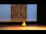 IMG_1213 соло классика дебют Сарварова Амира