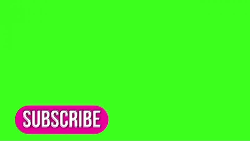 Футажи из видео Евы Миллер(0).mp4
