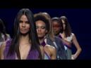 Marcos Luengo vídeo desfile colección Primavera Verano 2019 MBFWM