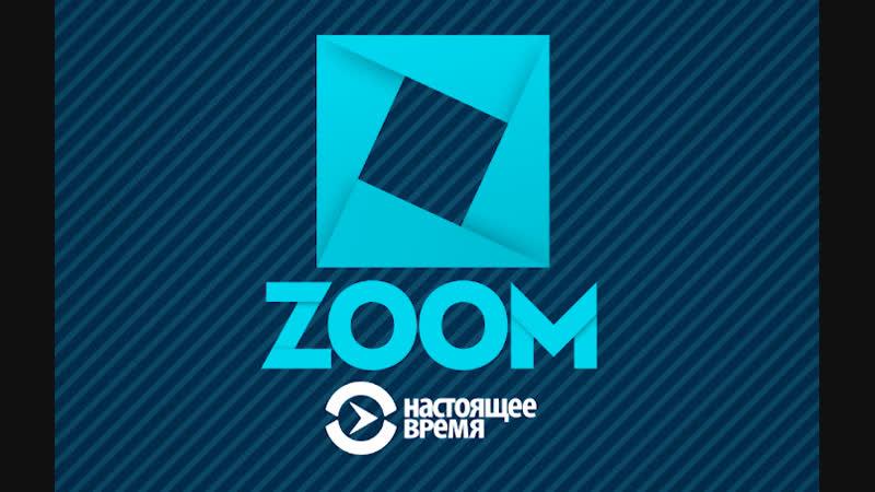 Проект Село Елизарово