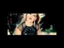 Дима Билан Ian Somerhalder - Слепая любовь (Blind Love)(640x360)