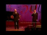 Иосиф Кобзон и Александр Розенбаум - Иерусалим (2001)