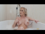 Brandi Love (Keiran Appreciates Brandi)2018, Big Tits,Bubble Butt,POV,Feet,Handjob POV,Massage, 1080p