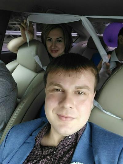 Виктор Мейснер