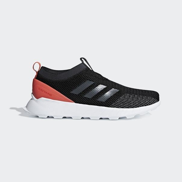 Кроссовки для бега Questar Rise Sock