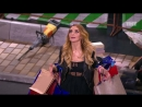 Comedy Woman - Гламурная тёлка и ремонт в центре Москвы Екатерина Варнава, Дуэт Да!