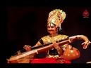 SDN's Ravana the Hero Dance Drama for sale Sridevi Nrithyalaya Bharathanatyam Dance