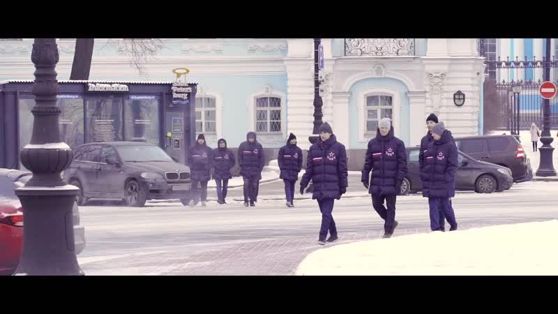 22.12.2018 СКА - ЦСКА: как это было